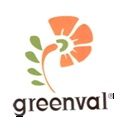 GREENVAL HORT. ORNAMENTAL, S.L.
